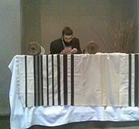 Jew Torah