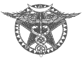 astrology and pagan symbolism in christianity Astrological philosophy is based on the occult worldview that asserts 'as above, so below -demystifying symbols: suggestions for christians the very roots of astrology are in ancient paganism and worship of the planets as gods, making astrology a true form of fellowship with the unfruitful works of darkness.