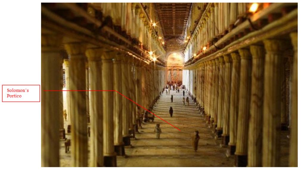Herod's_Temple_3