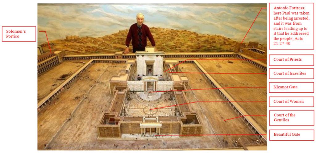 Herod's_Temple_4